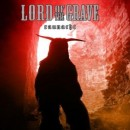LORD OF THE GRAVE - Raunacht (2009) CD
