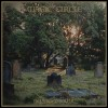 MAGIC CIRCLE - Departed Souls (2019) CD