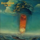 MAGISTER TEMPLI - Into Duat (2015) CD