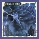 MANILLA ROAD - Invasion (2012) LP