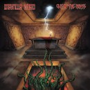 MANILLA ROAD - Out of The Abyss (2014) CD