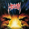 MASTER - On The Seventh Day God Created... Master (2012) LP+7""
