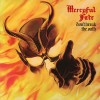 MERCYFUL FATE - Don't Break the Oath (2020) CDdigi