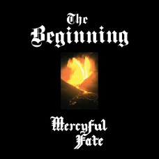 MERCYFUL FATE - The Beginning (2020) LP