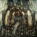 MESMUR - Terrene (2019) CD