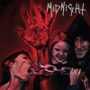 MIDNIGHT - No Mercy For Mayhem (2014) LP