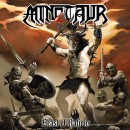 MINOTAUR - Beast Of Nations (2016) MLP