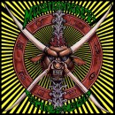 MONSTER MAGNET - Spine Of God (2017) LP