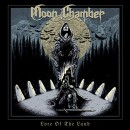 MOON CHAMBER - Lore Of The Land (2019) CD