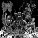 MORBID MESSIAH - Demoniac Paroxysm (2018) CD