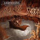 MORTALICUM - Progress Of Doom (2010) CD