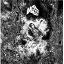 MOSS - Horrible Night (2013) CD