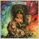 MOTHERSHIP - High Strangeness (2017) LP