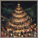 MOTORPSYCHO - The Tower (2017) DCDdigi