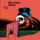 MOUNTAIN WITCH - Extinct Cults (2020) CDdigi
