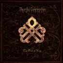 MOURNFUL CONGREGATION - The Book Of Kings (2018) CDdigi