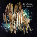 MOVEMENTS, THE - Like Elephants 1 (2013) LP
