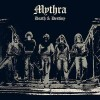 MYTHRA - Death and Destiny - 40th Anniversary (2019) LP
