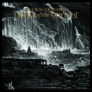 NECROS CHRISTOS - Doom Of The Occult (2011) CD