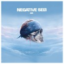 NEGATIVE SELF - S/T (2015) LP