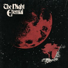 NIGHT ETERNAL, THE - S/T (2019) MCD
