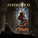 NOMAD SON - First Light (2008) CD