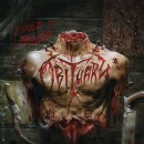 OBITUARY - Inked In Blood (2014) DLP
