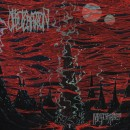 OBLITERATION - Black Death Horizon (2013) CD