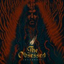 OBSESSED, THE - Incarnate (2020) CDdigi