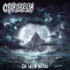 OPPROBRIUM - The Fallen Entities (2019) CD