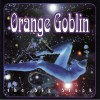 ORANGE GOBLIN - The Big Black (2010) CDdigi