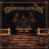 ORANGE GOBLIN - Thieving From The House Of God (2010) CDdigi