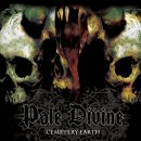 PALE DIVINE - Cemetery Earth (2014) DCD