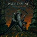 PALE DIVINE - Consequence Of Time (2020) CD