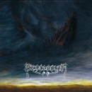 PROCESSION - To Reap Heavens Apart (2013) LP