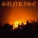 PROFESSOR BLACK - Sunrise (2018) CD