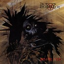 PROTECTOR - Urm The Mad (2015) CD