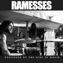 RAMESSES - Possessed By The Rise Of Magik (2011) CDdigi