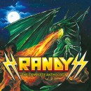 RANDY - The Complete Anthology (2019) DCD