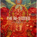 RE-STONED - Chronoclasm (2017) CD