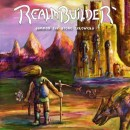 REALMBUILDER - Summon The Stone Throwers (2010) CD