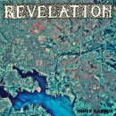 REVELATION - Inner Harbor (2013) CD