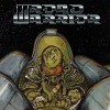 ROAD WARRIOR - Mach II (2020) CD