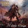 ROCKA ROLLAS - Celtic Kings (2018) CD