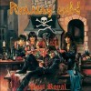 RUNNING WILD - Port Royal (2017) CDdigi