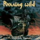 RUNNING WILD - Under Jolly Roger (2017) DCDdigi