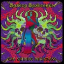 SANCTA SANCTORUM - The Shining Darkness (2010) LP