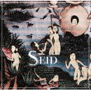 SEID - Creatures Of The Underworld (2006) CD