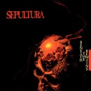 SEPULTURA - Beneath The Remains (1997) CD