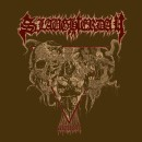 SLAUGHTERDAY - Abattoir (2018) MCD